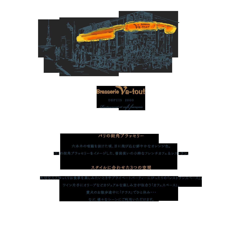 【海外限定】 【浴衣や小紋にオススメな吉新織物謹製の兵児帯】白系/オフホワイト/縞/ストライプ/格子/本麻/小千谷縮/夏向け/女性帯/日本製/送料無料-和装・和服
