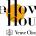 VCP-2019-YELLOWHOURLOGO-WHITEBACKGROUND-JPEG_veryhigh.width-9500x-prop